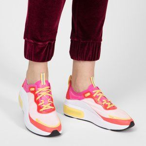 Nike Air Max Dia SE Women's Shoes
